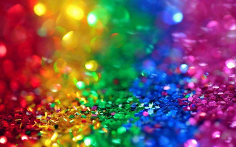 Różnice między przestrzeniami barw RGB i CMYK