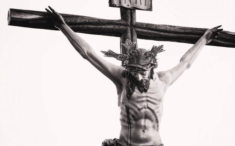 Ile lat miał Jezus Chrystus gdy został ukrzyżowany
