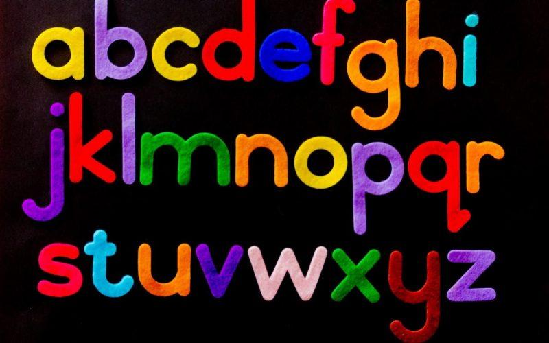 Jaka litera jest najczęściej używana w języku polskim?