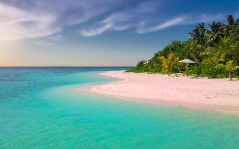 Który archipelag jest największy na świecie?