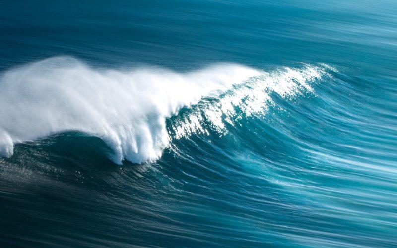 Który ocean jest najstarszy?