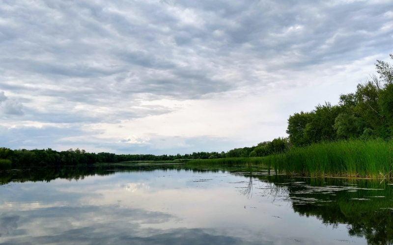 Najdłuższa rzeka w Europie