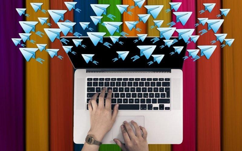 Jak zmienić wielkość liter na klawiaturze