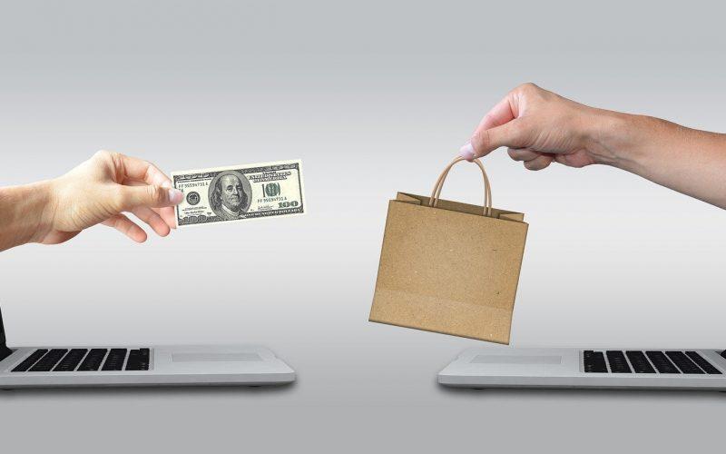 Czy klient może oddać używany lub uszkodzony produkt do sklepu internetowego w ciągu 14 dni?