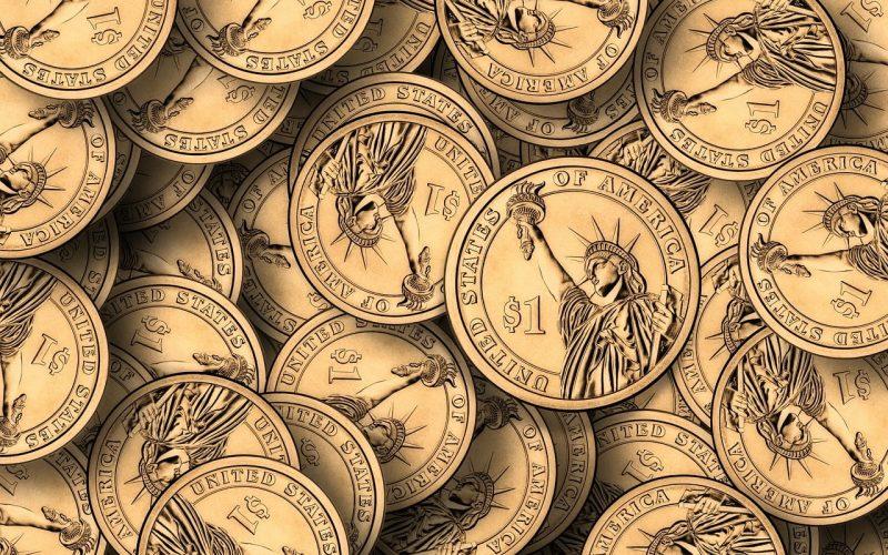 Różnica między przychodem i dochodem