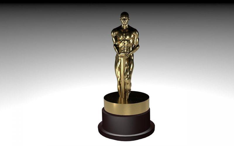 Kiedy Oscary 2021? Data gali