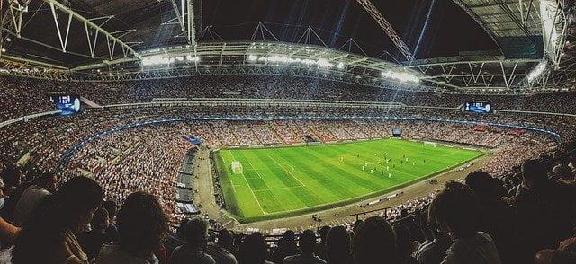 Jakie wymiary ma boisko do piłki nożnej?