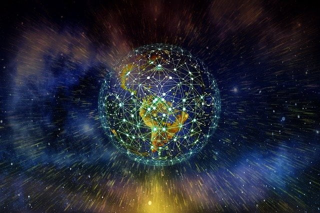 Jak szybko obraca się Ziemia?