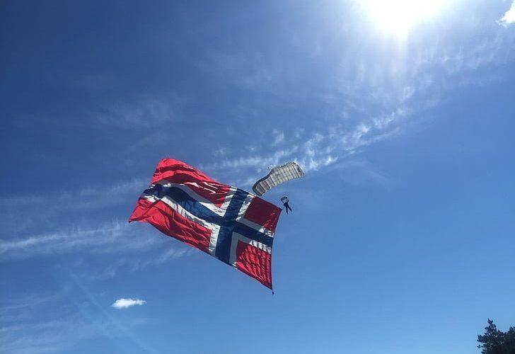 kraje nordyckie vs. skandynawskie