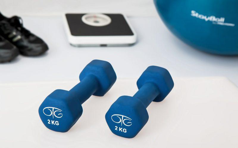 1 kg ile to dag g i mg?