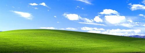 Jakie wymagania ma WIndows XP?