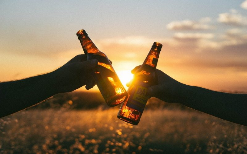 Czym są piwa rzemieślnicze kraftowe?