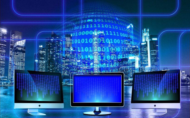 Co to jest WWW? Czy Internet i WWW to to samo?