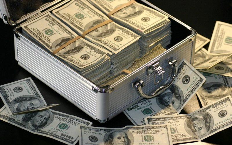 Kto jest najbogatszym człowiekiem w Polsce?