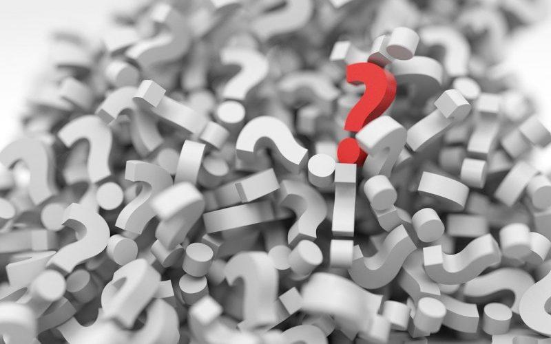 Co oznacza skrót etc.? Co oznacza et cetera?