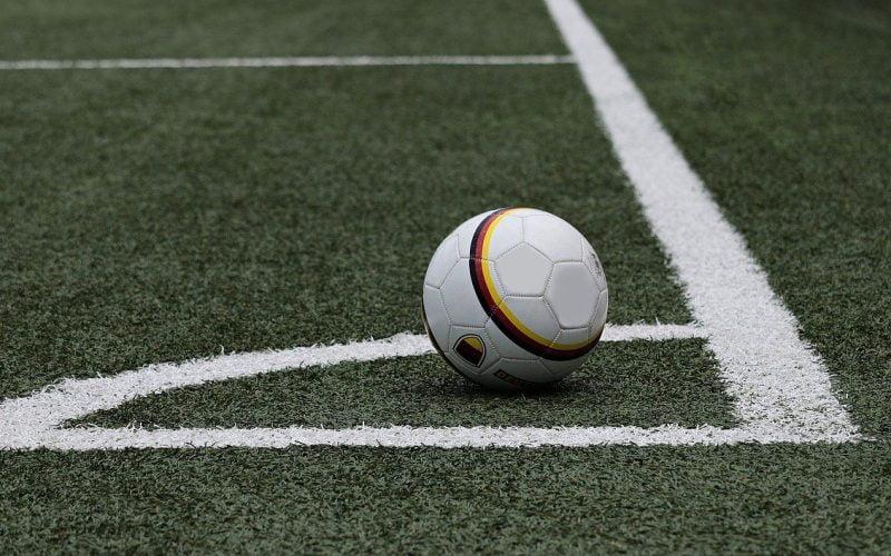Jaki był najwyższy wynik w piłce nożnej?